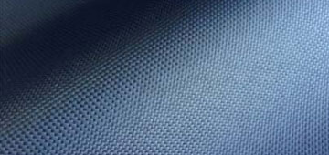 GLASS-FIBRE CLOTH - for, amongst other things, protecting insulating material
