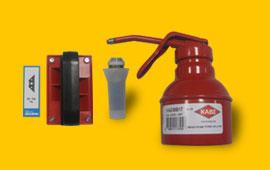 AEROFLEX® – Gereedschappen en hulpmiddelen