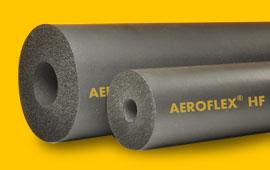 AEROFLEX® HF – hose fixed length